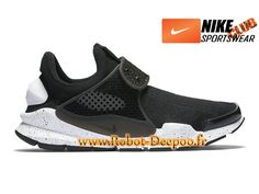 high quality great fit buy good 21 Best www.boutiquetn2017.com images | Sneakers nike, Nike, Sneakers