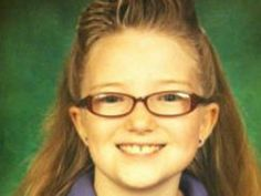 10/08/12 AMBER ALERT Issued for Missing 10 Year Old Jessica Ridgeway of Westminster, CO Extended to Missouri.  (This Alert can reach more people quicker if everyone re-pins this to their board with the most members...)