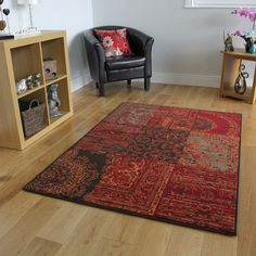explore cheap large rugs