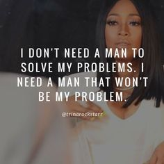 Me Quotes, Qoutes, My Love, Dating, My Boo, Ego Quotes, Quotes, Shut Up Quotes, True Words