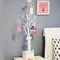 White Tree 41000