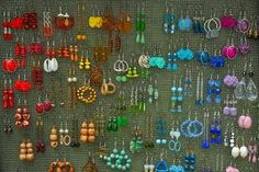 jewelry making ideas - Google Search