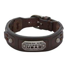 FOSSIL Bracelet   JF86562040