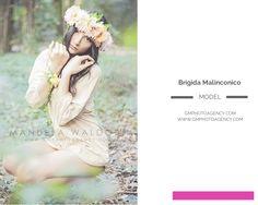 | BRIGIDA MALINCONICO | Per collaborare con lei: info@gmphotoagency.com | Oggetto: Brigida Malinconico