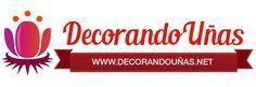 Uñas decoradas, decoración de uñas Summer Nails, Manicure, Lily, Nail Art, How To Make, Hand Prints, Running, Chocolate, Animal