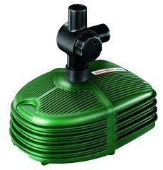 Ani Mate 3 Pond Pump Max Flow 800 Gallon - 248 by Ani Mate. $104.00. Great Gift Idea.. Manufactured to the Highest Quality Available.. Design is stylish and innovative. Satisfaction Ensured.. This 800 gallon pump features pond-life friendly anti-clog filter design with low running costs.Superior quality and design enables a meaningful 3 year guarantee and competitive pricing.800 Gallon Anti-Clog Filter Design Ceramic Bearings Includes Fountain Set With Four Options ...