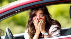 """Medo de dirigir: psicóloga explica por que isso não é """"besteira"""" e dá dicas para superar - Bolsa de Mulher"""