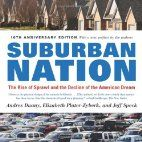 Suburban nation : the rise of sprawl and the…