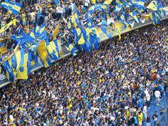www.periodismoactual.com.ar