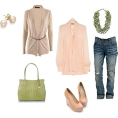 my style, created by klundgr