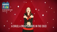 Do You Hear What I Hear? Christmas Songs For Kids, Christmas Program, Christmas Concert, Christmas Music, Christmas Videos, Childrens Ministry Christmas, Sunday School Songs, Praise And Worship Songs, Working With Children