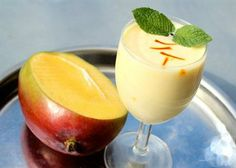 Refreshing, Low-Calorie Drinks and Beverages on Pinterest   Flavored ...