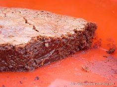 le meilleur gâteau au chocolat (1)