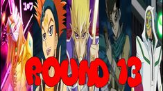 The biggest tournament yet! 31 rounds will be made on these haunting grounds! Bellow is how the tournament will go! Each round will have 4 games and 5 random. System Of A Down, Youtube Banners, Fast And Furious, Neon Signs, King, Make It Yourself, Games, Videos, Gaming