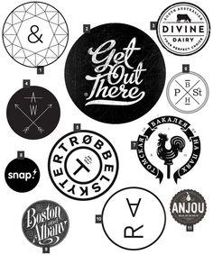 #logo #design #brand