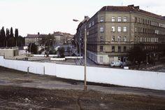 My Nineties : Berlin, 1985