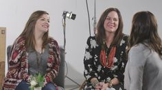 A Conversation on Singleness with Annie Downs and Lindsey Nobles