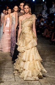 Tribute to Renato Balestra - Renato Balestra Italian Fashion Designers, Bridesmaid Dresses, Wedding Dresses, Fashion Show, Gowns, Elegant, Celebrities, Formal Wear, Collection