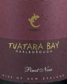 Saint Clair Tuatara Bay Pinot Noir, Saint Clair Juicy red fruits dominate the palate. Ripe red plums, raspberry, red cherry balanced with good acidity and a subtle toasty finish. http://www.comparestoreprices.co.uk/december-2016-4/saint-clair-tuatara-bay-pinot-noir-saint-clair.asp