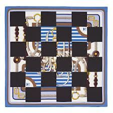 See a first look the artistic scarves that Japanese designer Rei Rawakubo created for Hermes. Rei Kawakubo, Coaching, Assouline, How To Wear Scarves, Wearing Scarves, Best Birthday Gifts, Comme Des Garcons, Silk Scarves, Hermes Scarves