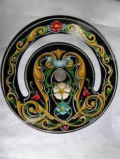 Silvia Dotta Alphonse Mucha, Filigree, Doodles, Tapestry, Texture, Ornaments, Painting, Decor, Painted Sideboard
