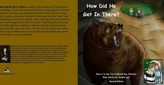 Available on penitpublications.com