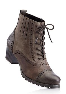 ... Combat Boots, Taupe, Wedges, Casual, Womens Fashion, Shoes, Steampunk, Women, Beige