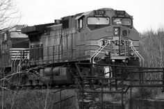 railroads | Minnesota Railroads