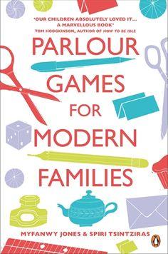 36 Best Parlour Games Images Parlor Games Parlour border=