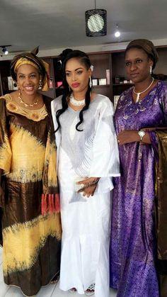 Malian Fashion bazin #Malifashion #bazin #malianwomenarebeautiful #dimancheabamako #mussoro #malianwedding #malianbride