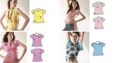 customização-camisetas