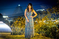 vestido longo :: pine agora, leia depois ;)
