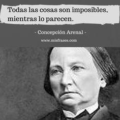 Todas_las_cosas_son_imposibles__mientras