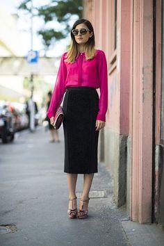 || Rita and Phill specializes in custom skirts. Follow Rita and Phill for more midi skirt images. https://www.pinterest.com/ritaandphill/midi-skirts/