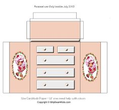 Childrens Things Mini Printables - de wissel - Picasa Web Albums