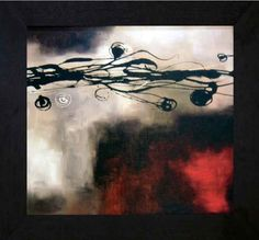 Musical Ideas   Abstract   Framed Art   Wall Decor   Art   Pictures   Home Decor
