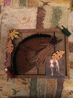 Turkey Art, Turkey Calling, Deer Mounts, Grouse, Wildlife Art, Display Boxes, Taxidermy, Ducks, Man Cave