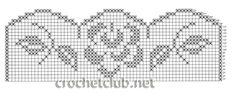 22 Kasım 2012 - Asuman Emir - Picasa Web Albümleri