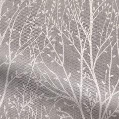 Sissinghurst Stone Roman Blind from Blinds Dark Grey Curtains, Grey Roman Blinds, Stone, Winter Sale, Design, Caravan, Art, Bathroom Ideas, Decorating