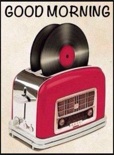 OMG such a cool toaster                                                                                                                                                                                 More