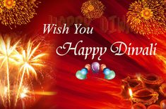 {*HD*} Best Happy Diwali Wishes Images, Happy Deepavali Wishes Images [*FREE*]
