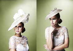 Gina-by-Gina-Millinery-Seed-Collection-2013-03.jpg 620×434 pixels