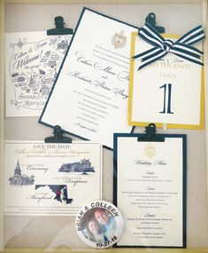 As a stationery vendor in the wedding business I love what we do here at Cink Art since the occasions we design and produce for are happy ones and as we bask in the love and positive emotions of our. Downtown Annapolis, Wedding Season, Save The Date, Wedding Invitations, Stationery, Navy, Blog, Hale Navy, Paper Mill