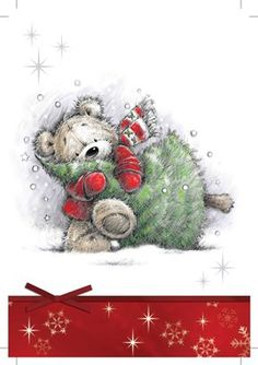Merry Christmas everyone! Christmas Clipart, Noel Christmas, Christmas Printables, Christmas Pictures, All Things Christmas, Vintage Christmas, Christmas Crafts, Christmas Decorations, Christmas Ornaments