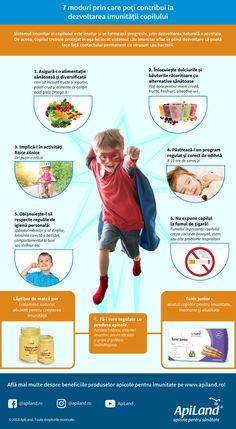 pregătirea nouă de la varicoză