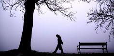 Universo de Luz y Amor: Cómo aliviar el dolor emocional
