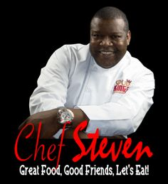 Chef Steven shares his culinary expertise and strategies in helping you obtain the greatest kitchen results possible. Best Friends, Kitchen, Beat Friends, Cuisine, Kitchens, Bestfriends, Stove, Cucina