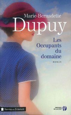 """Le Moulin du loup (Tome 6) : Les Occupants du domaine   Bibliothèque municipale de Valognes """"Julien de Laillier"""""""
