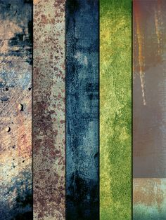 101 Free Grunge Textures and Backgrounds | DeMilked