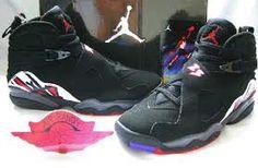 timeless design 696fc 1e5ca 7 Nike Air Force Ones, Jordan Retro, Jordans, Ol, Kicks, Sneaker